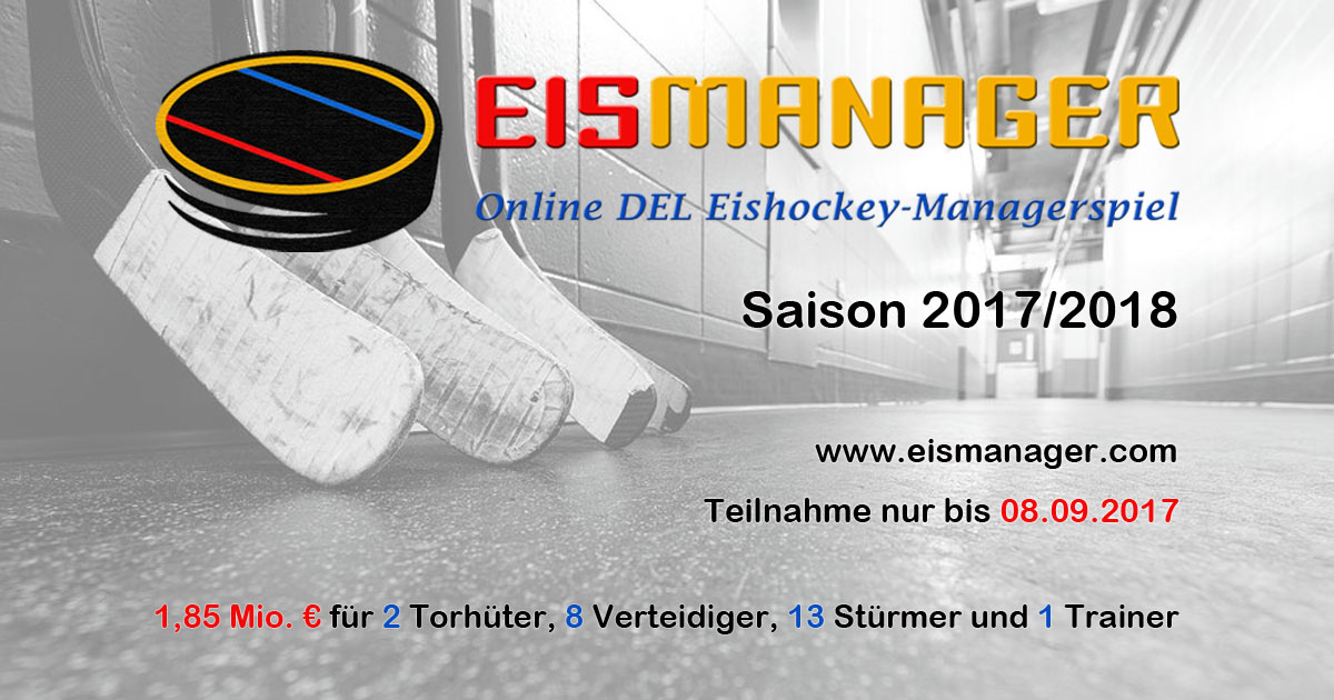 http://www.eismanager.com/images/eismanager-1718.jpg